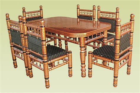 Design Of Dining Table 7 Photos Design Dining Tables Dining Decorate