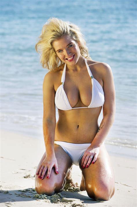 celebrity photoshoot pics helen flanagan topless hot naked leaked photoshoot