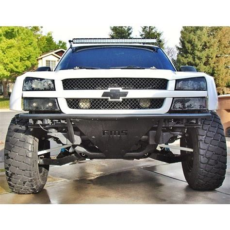 chevy prerunner truck 364 best images about whip 215 other overland offroad