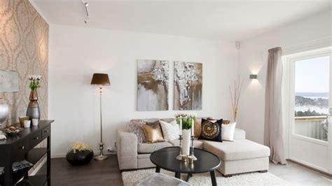 decoracion salones modernos decoracion salones en