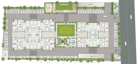 insignia seattle floor plans insignia seattle floor plans insignia in jodhpur village