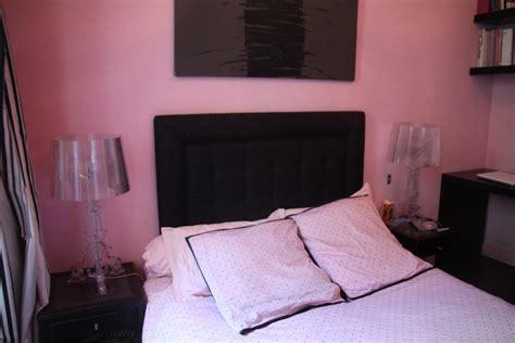 chambre adulte color馥 deco chambre meilleures images d inspiration pour
