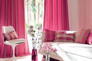 curtain retailers uk curtain shops truro bed shops penzance