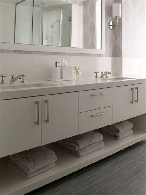 bathroom vanity bottom modern bathroom vanity rectangular sinks 1 5 quot 2 quot vanity top open bottom shelf