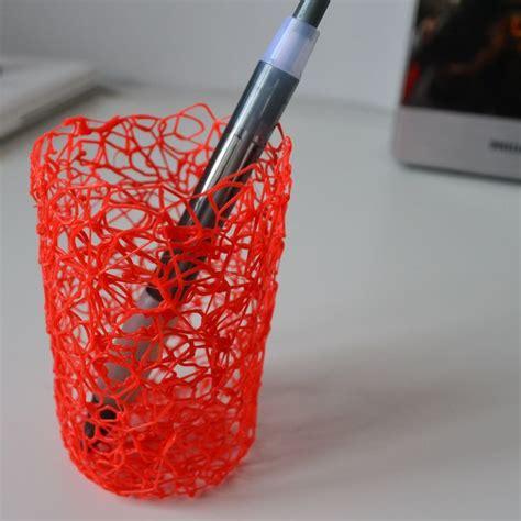 doodle pen holder best 25 3d doodle pen ideas on 3d printing