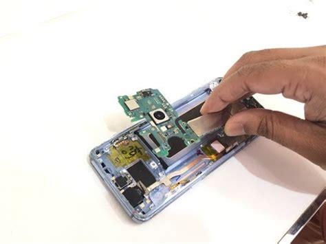 Harga Samsung S8 G950 samsung s8 sm g950 disassembly mobile arena