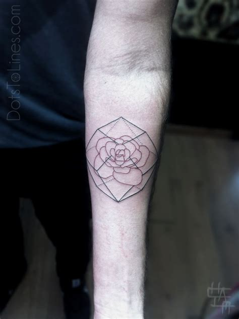 prism tattoo 23 awesome prism images designs and ideas