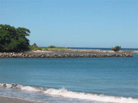 wisata pantai selatan situs resmi info tempat wisata info wisata jawa barat pantai selatan wisata jawa