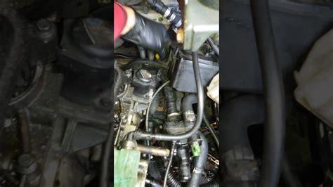18 volvo s40 v50 2004 wiring diagram en volvo s80 2