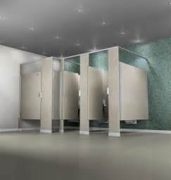 compact bathroom partition ideas for spacious layout plan modern toilet effect picture