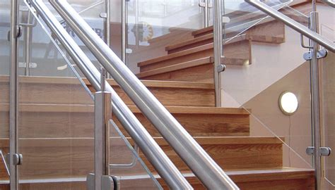 Stainless Steel Banister Handrail by The Best 28 Images Of Stainless Steel Handrail Stainless Steel Balustrade Geelong Handrails