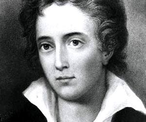 biography of english writer p b shelley childhood facts family life of english poet