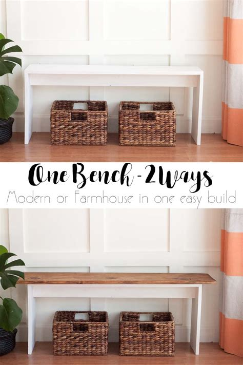 easy diy bench easy diy bench www pixshark com images galleries with