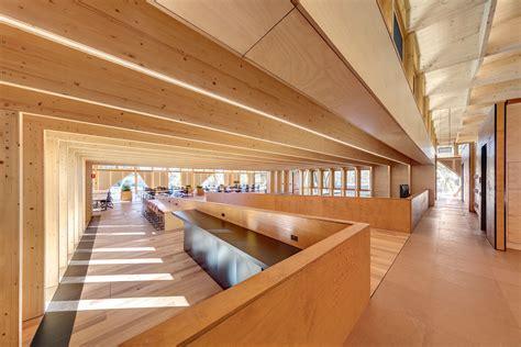 atda winner macquarie university innovation hub