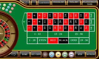 roulett tisch s mobile casino droid slots