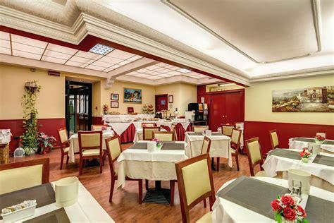 Flower Garden Hotel Rome Hotel Flower Garden Rome 相册