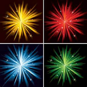 light vector light vector free vector 4vector