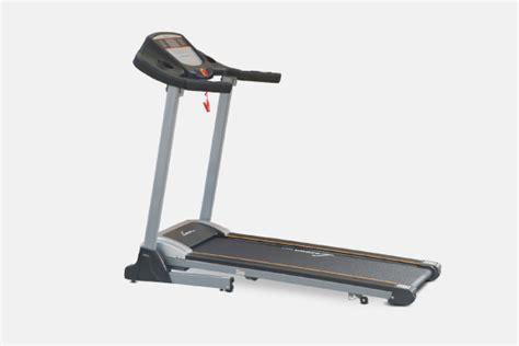 tattoo machine for sale lazada cardio training for sale cardio equipment brands