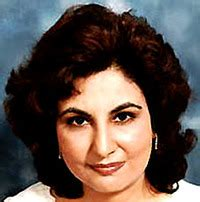 Typhoon Gaisra Shahraz S qaisra shahraz author of perempuan suci