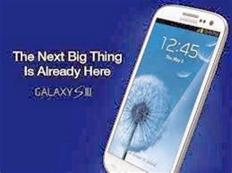 membuat iklan hp poin poin penting dalam membuat teks iklan handphone dalam