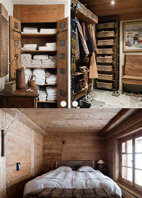 17 best ideas about swiss chalet on pinterest red shutters chalet style and chalet interior