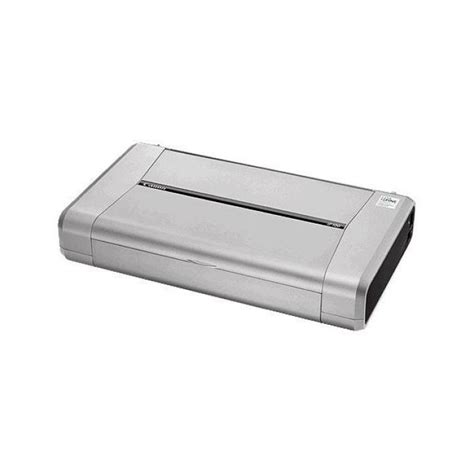 Printer Bluetooth Canon canon pixma ip100 bluetooth iphone
