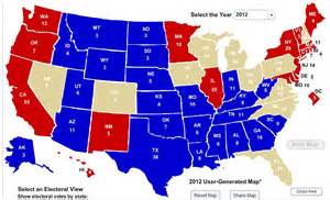 obama wins 2008 in all likelihood loses 2012 171