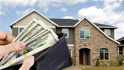 buying house paying for your home montoya real estate