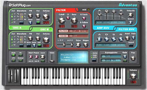 best vst plugins for house music vst virtual synthesizer for trance dance house music