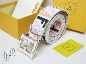 colorful fendi belt replica fendi belts multicolor