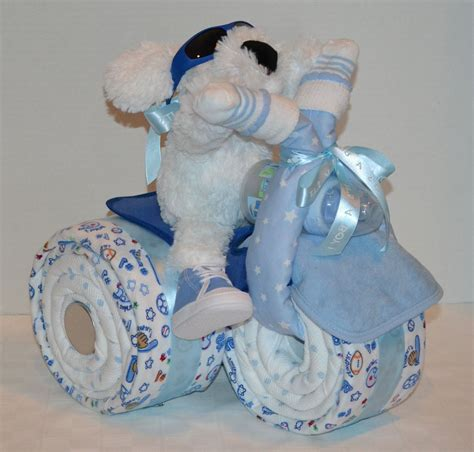 Baby Shower Gifts Ideas For Boys by Baby Shower Gifts For Boys Oxsvitation