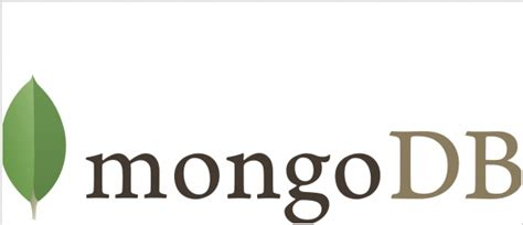 compose vs mongodb the best cloud database engines