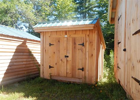 small tool shed 4x8 shed wooden tool shed plans for