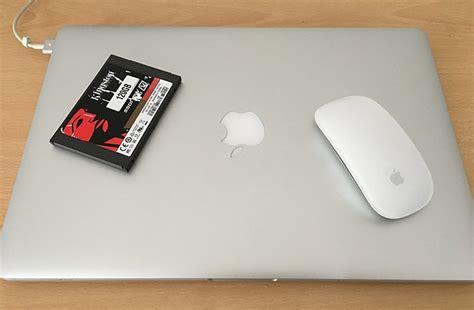 best ssd drive for macbook pro best ssd for macbook pro air imac or mac mini 2018
