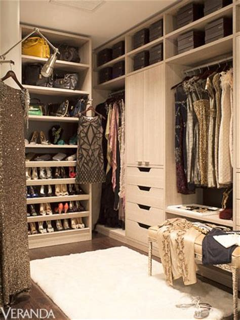 California Closet Nyc by 25 Best Ideas About California Closets On