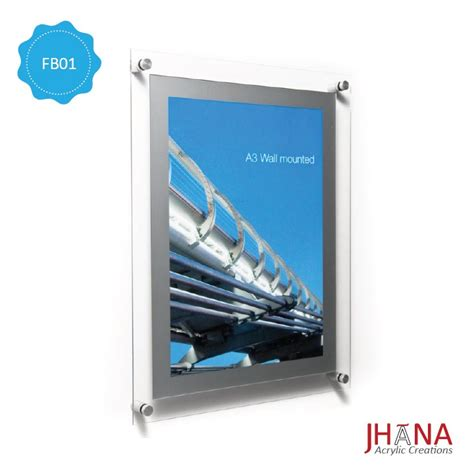 Acrylic Lembaran 2mm category acrylic frame acrylic akrilik acrylic display