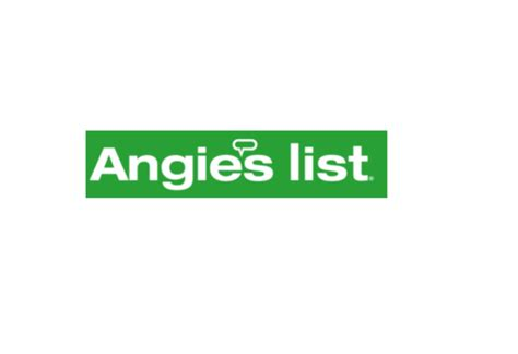 angies list angie s list reports 3q loss of 16 8 million