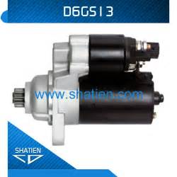 Electric Car Starter Price Skoda Octavia Starter Motors Price Suppliers