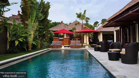 bali 4 bedroom villas seminyak villa gembira keraton in seminyak bali 4 bedrooms