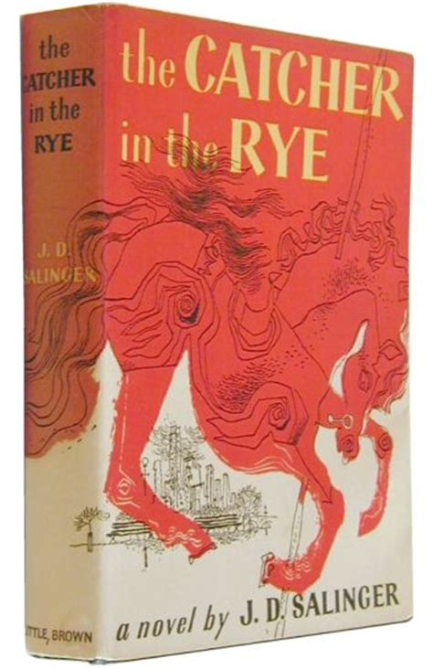 the catcher in the rye series 1 book review catcher in the rye i was angelized 1st
