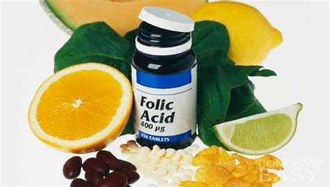 how long should you feed shag supplement folic acid and fertility conceiveeasy