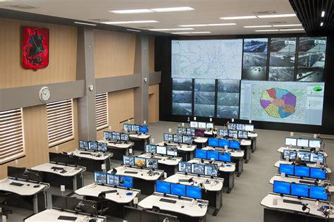 salas de control cada sala de control precisa un determinado videowall
