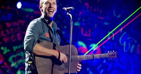 coldplay new song coldplay released new single magic heralding their new