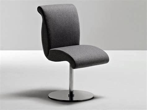 rossetti sedie genesis sedia girevole by la cividina design gianni rossetti