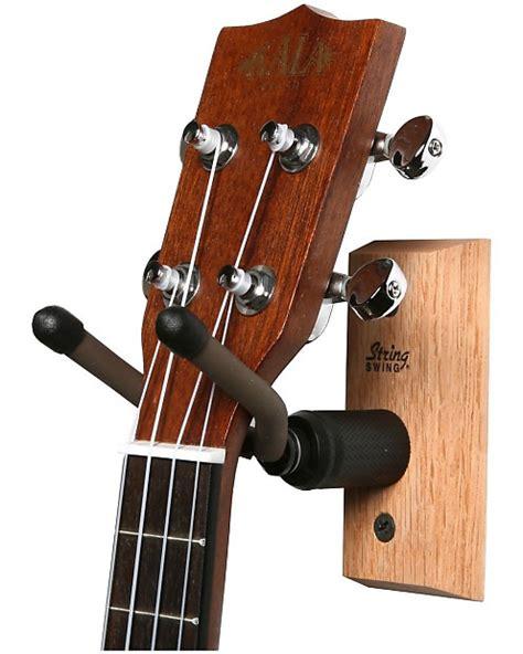string swing hanger string swing cc01uko home ukulele mandolin hanger