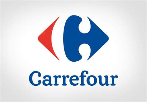 Ac Carrefour 191 c 243 mo solicitar la tarjeta carrefour 183 aprend 233 de los que