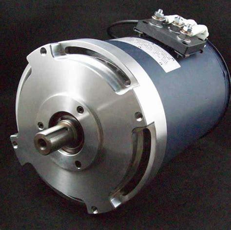 ac induction motor kit ac induction motor kits motor drive kits ev parts