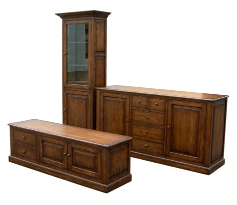 pictures of furniture wooden furniture designs wooden furniture shops in