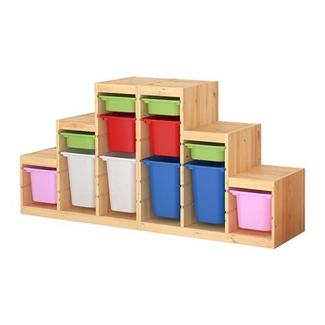 ikea toy storage toy storage tips fox den rd
