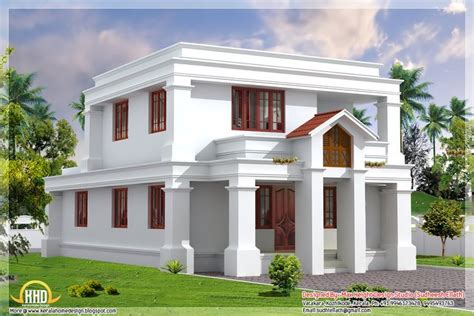 home design home design d home design good d home design cost d kerala home design architecture house plans home